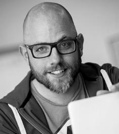 Maarten Tomassen