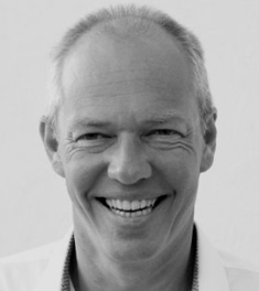 Marc Nieman