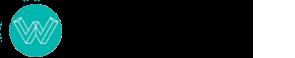 Sans-titre-3