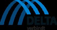 delta_100