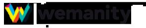 wemanity-web-logo-2